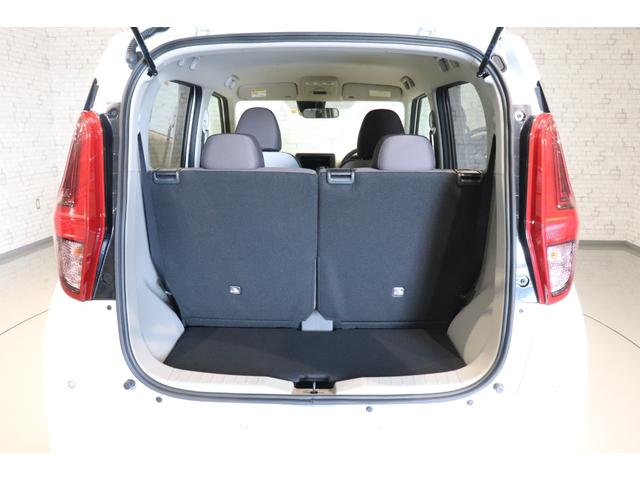 S 元レンタカー キーレス アイドリングストップ 電動格納ミラー 運転席エアバック 助手席エアバック ABS パワーステアリング パワーウィンドウ(10枚目)