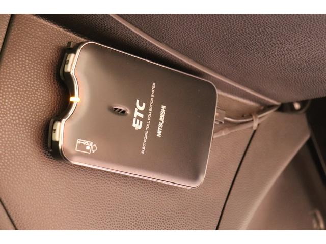 13C 社外メモリーナビ ワンセグTV キーレス ETC 電動格納ミラー エアバック ABS CDオーディオ パワーステアリング パワーウィンドウ(7枚目)
