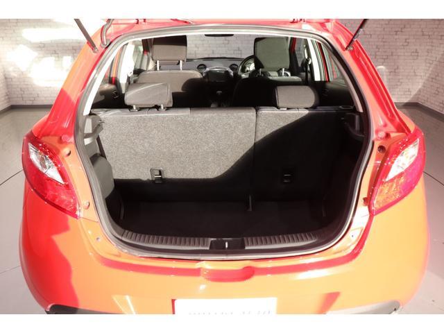 13C 社外メモリーナビ ワンセグTV キーレス ETC 電動格納ミラー エアバック ABS CDオーディオ パワーステアリング パワーウィンドウ(11枚目)