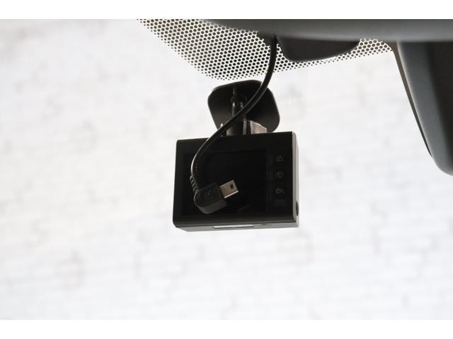 Aプレミアム 衝突被害軽減システム 純正メモリーナビ 盗難防止システム LEDヘッドランプ レーンアシスト クリアランスソナー バックカメラ フルセグTV ETC オートライト スマートキー 電動格納ミラー(3枚目)