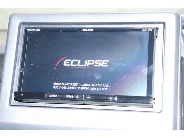 G・Lホンダセンシング 衝突軽減ブレーキ 両側スライド片側電動ドア ETC 盗難防止システム クルーズコントロール レーンアシスト LEDヘッドライト オートライト 電動格納ミラー スマートキー AW(3枚目)