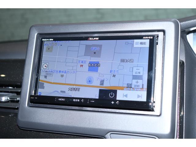 G・Lホンダセンシング 衝突軽減ブレーキ 両側スライド片側電動ドア ETC 盗難防止システム クルーズコントロール レーンアシスト LEDヘッドライト オートライト 電動格納ミラー スマートキー AW(4枚目)