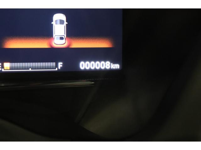 ハイブリッドZ・ホンダセンシング 衝突軽減ブレーキ クルーズコントロール スマートキー レーンアシスト オートライト 電動格納ミラー LEDヘッドライト ETC AW パドルシフト(2枚目)