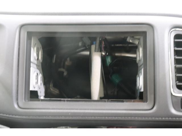 X・ホンダセンシング 衝突被害軽減システム 盗難防止システム レーンアシスト LEDヘッドランプ オートライト クルーズコントロール ETC AW オートエアコン エアバッグ 助手席エアバッグ スマートキー 電動格納ミラー(3枚目)