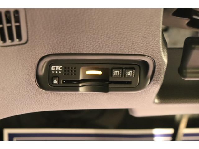 X・ホンダセンシング 衝突被害軽減システム 盗難防止システム レーンアシスト LEDヘッドランプ オートライト クルーズコントロール ETC AW オートエアコン エアバッグ 助手席エアバッグ スマートキー 電動格納ミラー(7枚目)
