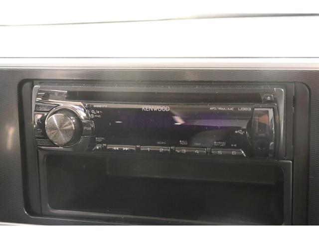 アクティバG SAII 衝突軽減ブレーキ CDオーディオ アイドリングストップ オートライト スマートキー AW 盗難防止システム LEDヘッドライト 電動格納ミラー(3枚目)