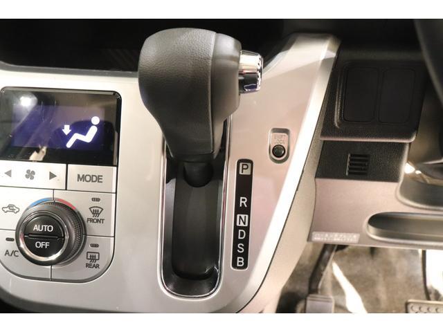 アクティバG SAII 衝突軽減ブレーキ CDオーディオ アイドリングストップ オートライト スマートキー AW 盗難防止システム LEDヘッドライト 電動格納ミラー(5枚目)