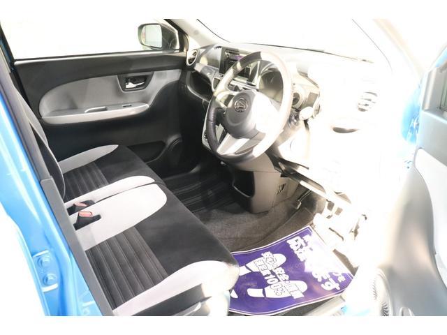 アクティバG SAII 衝突軽減ブレーキ CDオーディオ アイドリングストップ オートライト スマートキー AW 盗難防止システム LEDヘッドライト 電動格納ミラー(8枚目)