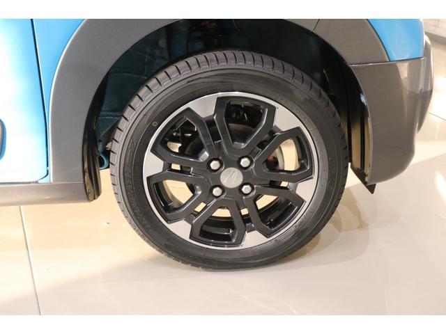 アクティバG SAII 衝突軽減ブレーキ CDオーディオ アイドリングストップ オートライト スマートキー AW 盗難防止システム LEDヘッドライト 電動格納ミラー(15枚目)