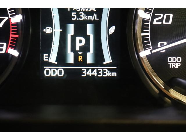 カスタム RS ハイパーSA 衝突軽減ブレーキ 純正メモリーナビ フルセグTV バックカメラ アイドリングストップ オートライト ETC Aw スマートキー 電動格納ミラー DVD再生 盗難防止システム(2枚目)