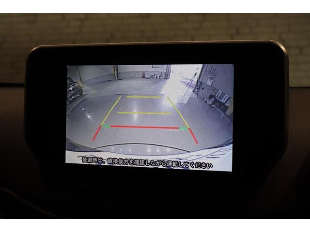 カスタム RS ハイパーSA 衝突軽減ブレーキ 純正メモリーナビ フルセグTV バックカメラ アイドリングストップ オートライト ETC Aw スマートキー 電動格納ミラー DVD再生 盗難防止システム(4枚目)
