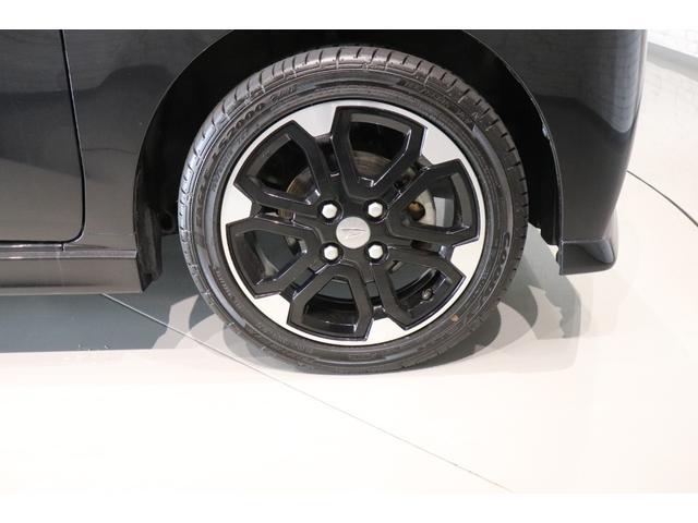 カスタム RS ハイパーSA 衝突軽減ブレーキ 純正メモリーナビ フルセグTV バックカメラ アイドリングストップ オートライト ETC Aw スマートキー 電動格納ミラー DVD再生 盗難防止システム(18枚目)