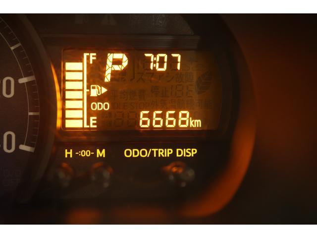 DX SAIII 4WD 衝突被害軽減システム LEDヘッドランプ 両側スライドドア アイドリングストップ マニュアルエアコン パワーステアリング パワーウインドウ エアバッグ 助手席エアバッグ ABS(2枚目)