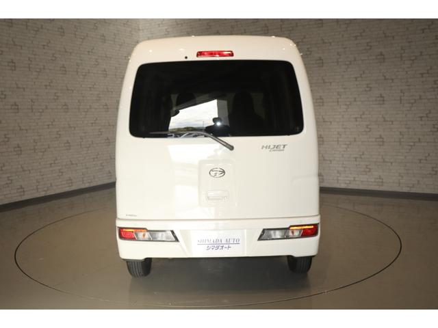 DX SAIII 4WD 衝突被害軽減システム LEDヘッドランプ 両側スライドドア アイドリングストップ マニュアルエアコン パワーステアリング パワーウインドウ エアバッグ 助手席エアバッグ ABS(14枚目)