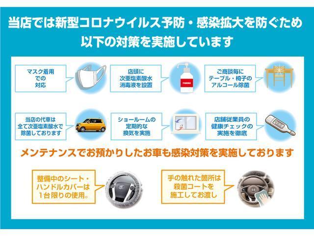 DX SAIII 4WD 衝突被害軽減システム LEDヘッドランプ 両側スライドドア アイドリングストップ マニュアルエアコン パワーステアリング パワーウインドウ エアバッグ 助手席エアバッグ ABS(20枚目)