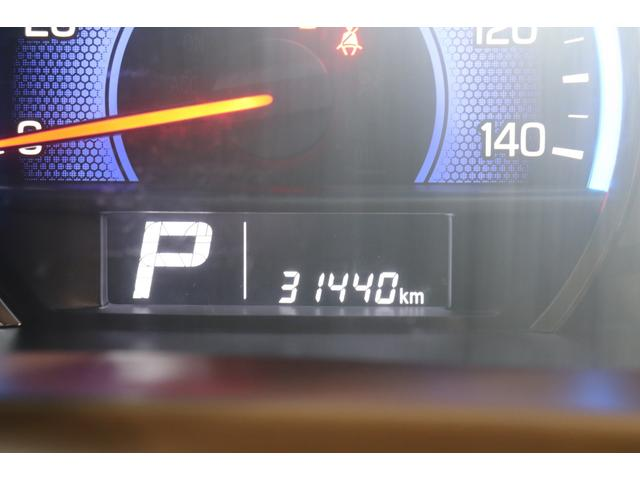 PZターボ 衝突被害軽減システム 純正メモリーナビ 盗難防止システム バックカメラ HID オートライト 両側スライドドア片側電動 ETC AW スマートキー ステアリングスイッチ 電動格納ミラー USB入力端子(2枚目)