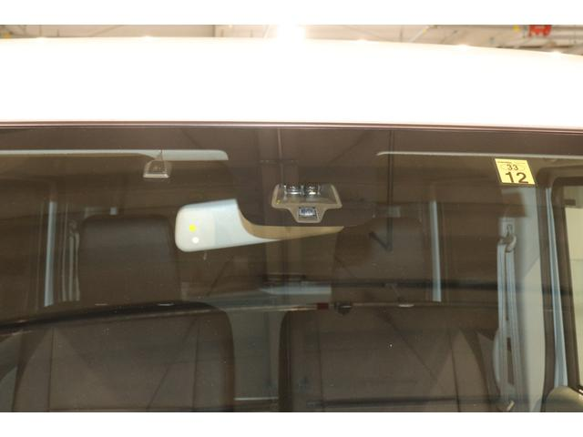 PZターボ 衝突被害軽減システム 純正メモリーナビ 盗難防止システム バックカメラ HID オートライト 両側スライドドア片側電動 ETC AW スマートキー ステアリングスイッチ 電動格納ミラー USB入力端子(3枚目)