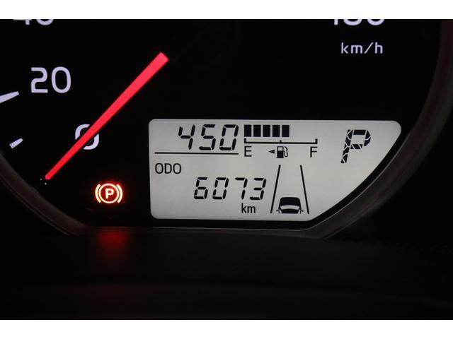 EX 衝突軽減ブレーキ 純正メモリーナビ ワンセグTV ドライブレコーダー スマートキー ETC 盗難防止システム レーンアシスト  電動格納ミラー オートマチックハイビーム Bluetooth接続(2枚目)