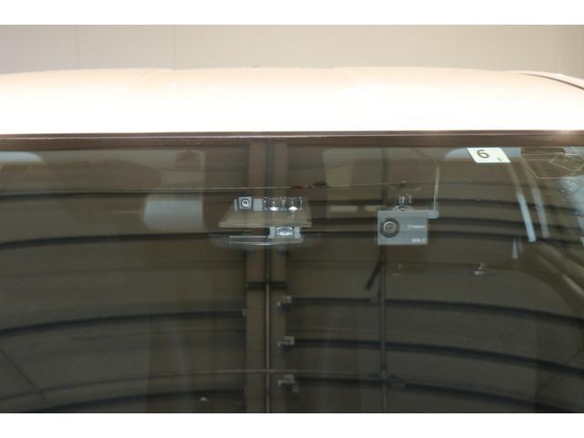 EX 衝突軽減ブレーキ 純正メモリーナビ ワンセグTV ドライブレコーダー スマートキー ETC 盗難防止システム レーンアシスト  電動格納ミラー オートマチックハイビーム Bluetooth接続(3枚目)