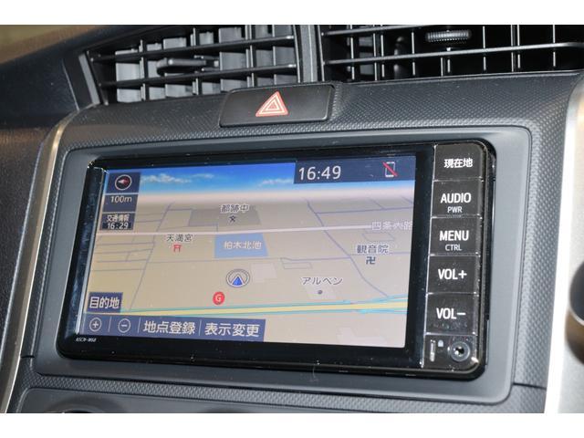 EX 衝突軽減ブレーキ 純正メモリーナビ ワンセグTV ドライブレコーダー スマートキー ETC 盗難防止システム レーンアシスト  電動格納ミラー オートマチックハイビーム Bluetooth接続(6枚目)