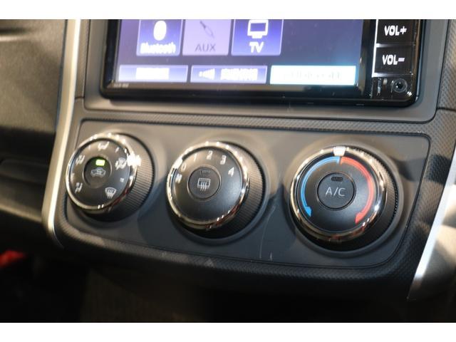 EX 衝突軽減ブレーキ 純正メモリーナビ ワンセグTV ドライブレコーダー スマートキー ETC 盗難防止システム レーンアシスト  電動格納ミラー オートマチックハイビーム Bluetooth接続(9枚目)