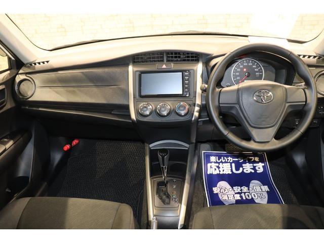 EX 衝突軽減ブレーキ 純正メモリーナビ ワンセグTV ドライブレコーダー スマートキー ETC 盗難防止システム レーンアシスト  電動格納ミラー オートマチックハイビーム Bluetooth接続(11枚目)