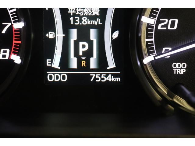 カスタム RS ハイパーSAIII 衝突軽減ブレーキ アイドリングストップ 社外メモリーナビ フルセグTV ドライブレコーダー バックカメラ スマートキー ETC AW シートヒーター 電動格納ミラー USB接続端子(2枚目)