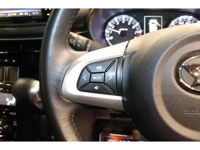 カスタム RS ハイパーSAIII 衝突軽減ブレーキ アイドリングストップ 社外メモリーナビ フルセグTV ドライブレコーダー バックカメラ スマートキー ETC AW シートヒーター 電動格納ミラー USB接続端子(9枚目)
