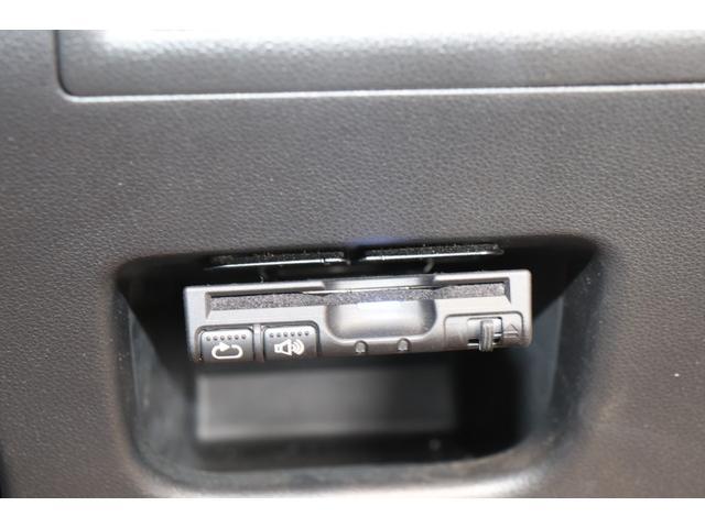 カスタム RS ハイパーSAIII 衝突軽減ブレーキ アイドリングストップ 社外メモリーナビ フルセグTV ドライブレコーダー バックカメラ スマートキー ETC AW シートヒーター 電動格納ミラー USB接続端子(10枚目)