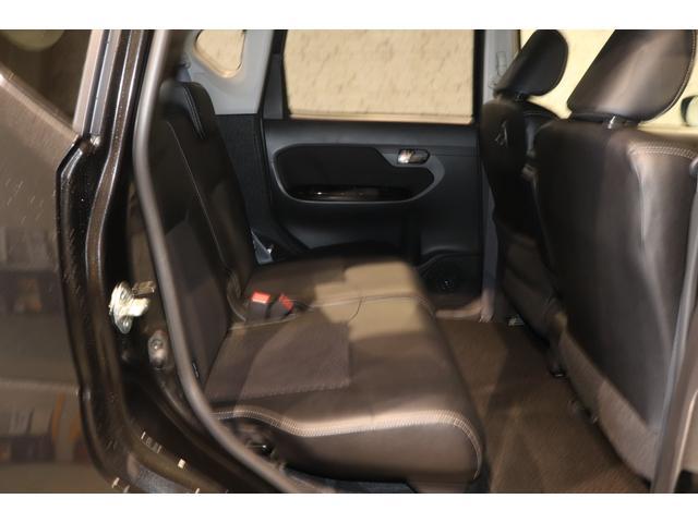 カスタム RS ハイパーSAIII 衝突軽減ブレーキ アイドリングストップ 社外メモリーナビ フルセグTV ドライブレコーダー バックカメラ スマートキー ETC AW シートヒーター 電動格納ミラー USB接続端子(15枚目)