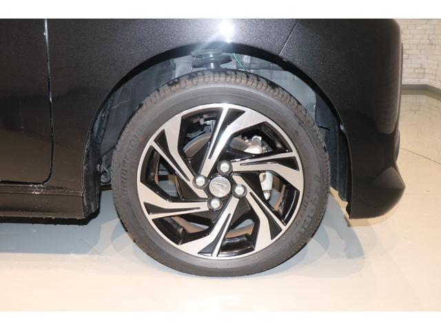 カスタム RS ハイパーSAIII 衝突軽減ブレーキ アイドリングストップ 社外メモリーナビ フルセグTV ドライブレコーダー バックカメラ スマートキー ETC AW シートヒーター 電動格納ミラー USB接続端子(21枚目)