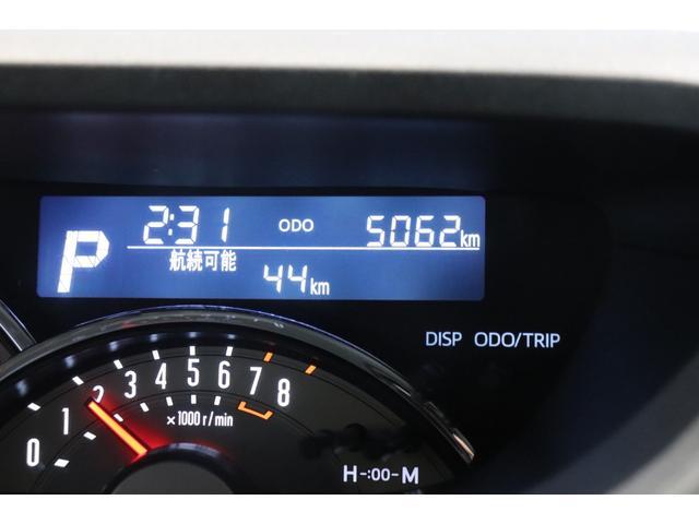 Gホワイトアクセントリミテッド SAIII 衝突被害軽減システム オートマティックハイビーム オートライト LEDヘッドランプ 電動格納ミラー 盗難防止システム スマートキー 両側電動スライドドア フォグ 全周囲カメラ(2枚目)