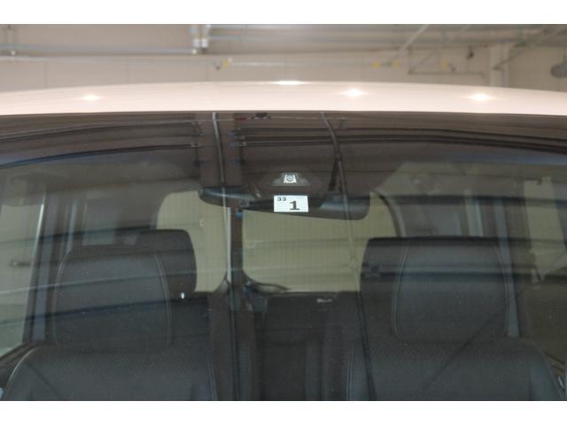 スパーダ・クールスピリット ホンダセンシング 衝突被害軽減システム 社外メモリーナビ 7人乗 4WD ETC AW 両側電動スライドドア クルーズコントロール Bカメラ USB入力端子 オートライト フルセグTV Bluetooth接続(3枚目)