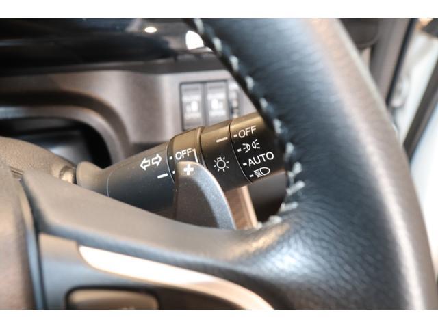 スパーダ・クールスピリット ホンダセンシング 衝突被害軽減システム 社外メモリーナビ 7人乗 4WD ETC AW 両側電動スライドドア クルーズコントロール Bカメラ USB入力端子 オートライト フルセグTV Bluetooth接続(12枚目)