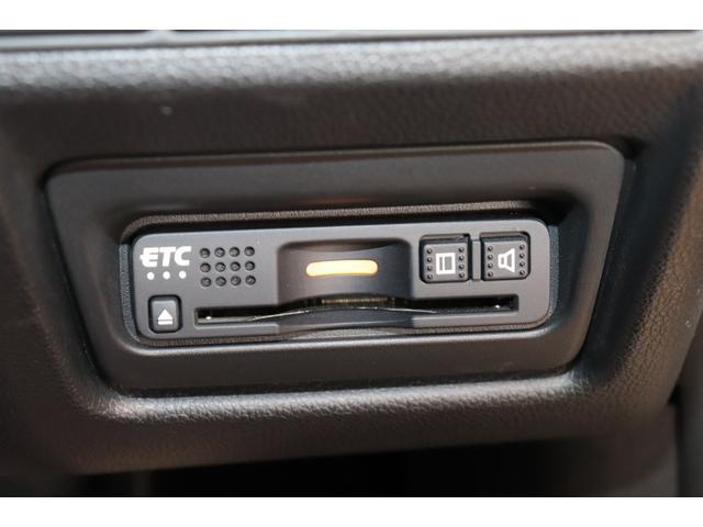 スパーダ・クールスピリット ホンダセンシング 衝突被害軽減システム 社外メモリーナビ 7人乗 4WD ETC AW 両側電動スライドドア クルーズコントロール Bカメラ USB入力端子 オートライト フルセグTV Bluetooth接続(13枚目)