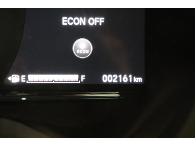 ハイブリッドX・ホンダセンシング 衝突被害軽減システム 純正メモリーナビ フルセグTV バックカメラ ドライブレコーダー スマートキー パドルシフト クルーズコントロール オートライト ETC USB接続端子 Bluetooth接続(2枚目)