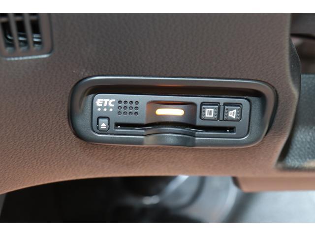 ハイブリッドX・ホンダセンシング 衝突被害軽減システム 純正メモリーナビ フルセグTV バックカメラ ドライブレコーダー スマートキー パドルシフト クルーズコントロール オートライト ETC USB接続端子 Bluetooth接続(14枚目)
