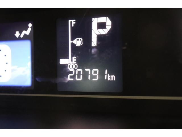 カスタムRSセレクション 衝突被害軽減システム アイドリングストップ 盗難防止システム 衝突安全ボディ 両側電動スライドドア クルーズコントロール クリアランスソナー シートヒーター ターボ ETC スマートキー(2枚目)