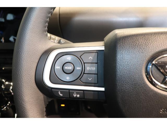 カスタムRSセレクション 衝突被害軽減システム アイドリングストップ 盗難防止システム 衝突安全ボディ 両側電動スライドドア クルーズコントロール クリアランスソナー シートヒーター ターボ ETC スマートキー(8枚目)