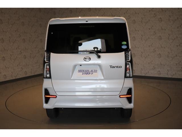 カスタムRSセレクション 衝突被害軽減システム アイドリングストップ 盗難防止システム 衝突安全ボディ 両側電動スライドドア クルーズコントロール クリアランスソナー シートヒーター ターボ ETC スマートキー(20枚目)