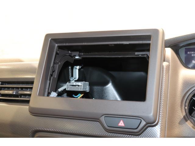 Gホンダセンシング 衝突被害軽減システム アイドリングストップ ETC クルーズコントロール クリアランスソナー 両側スライドドア レーンアシスト スマートキー オートライト オートマッチックハイビーム(4枚目)