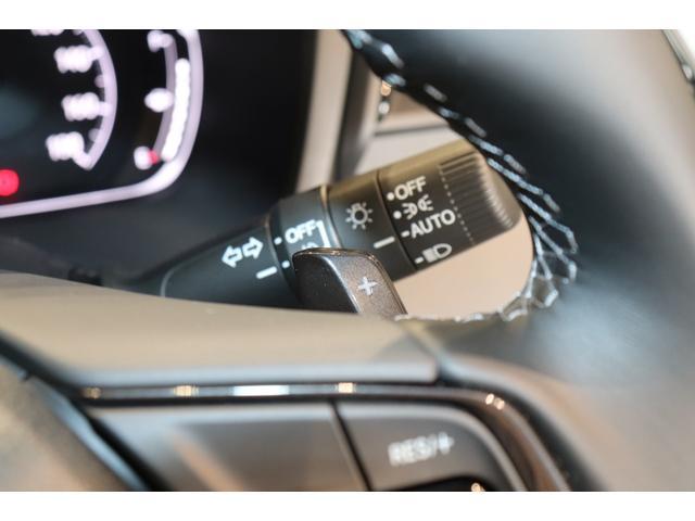 EX・ブラックスタイル 衝突被害軽減システム 純正メモリーナビ フルセグTV バックカメラ パドルシフト クルーズコントロール クリアランスソナー シートヒーター パワーシート ドライブレコーダー ETC AW(12枚目)