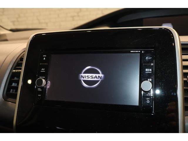 X Vセレクション 衝突被害軽減システム 純正SDナビ 8人乗 オートライト アイドリングストップ 両側電動スライドドア 電動格納ミラー クルーズコントロール ETC  Bluetooth接続 全周囲カメラ  Bカメラ(3枚目)