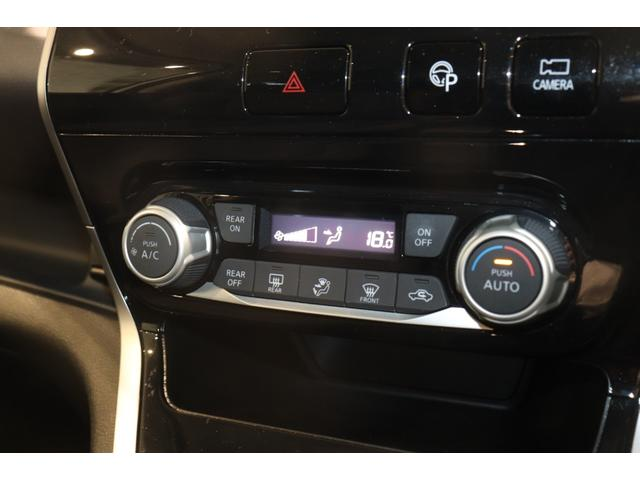 X Vセレクション 衝突被害軽減システム 純正SDナビ 8人乗 オートライト アイドリングストップ 両側電動スライドドア 電動格納ミラー クルーズコントロール ETC  Bluetooth接続 全周囲カメラ  Bカメラ(7枚目)