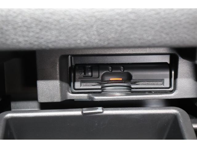 X Vセレクション 衝突被害軽減システム 純正SDナビ 8人乗 オートライト アイドリングストップ 両側電動スライドドア 電動格納ミラー クルーズコントロール ETC  Bluetooth接続 全周囲カメラ  Bカメラ(12枚目)