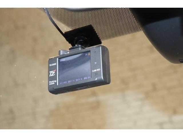 ハイブリッドG 衝突被害軽減システム 7人乗り 純正SDナビ フルセグTV バックカメラ ドライブレコーダー シートヒーター 両側電動スライドドア ETC クルーズコントロール オートライト スマートキー(3枚目)