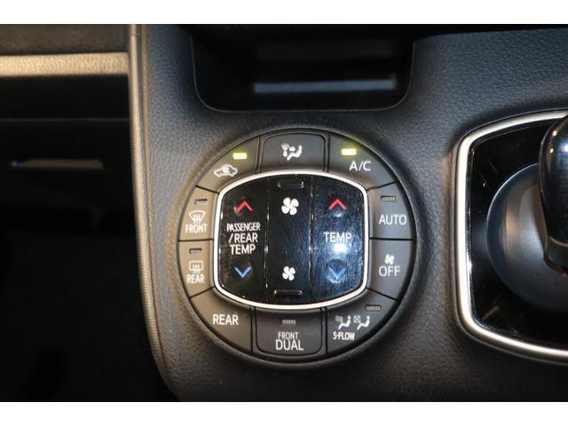 ハイブリッドG 衝突被害軽減システム 7人乗り 純正SDナビ フルセグTV バックカメラ ドライブレコーダー シートヒーター 両側電動スライドドア ETC クルーズコントロール オートライト スマートキー(8枚目)