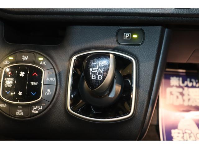 ハイブリッドG 衝突被害軽減システム 7人乗り 純正SDナビ フルセグTV バックカメラ ドライブレコーダー シートヒーター 両側電動スライドドア ETC クルーズコントロール オートライト スマートキー(9枚目)