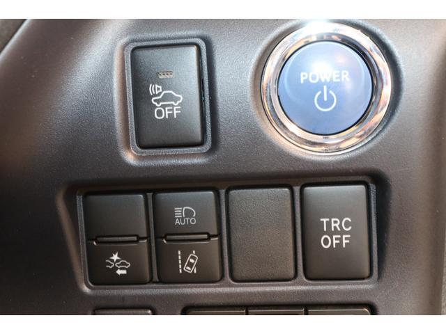 ハイブリッドG 衝突被害軽減システム 7人乗り 純正SDナビ フルセグTV バックカメラ ドライブレコーダー シートヒーター 両側電動スライドドア ETC クルーズコントロール オートライト スマートキー(12枚目)