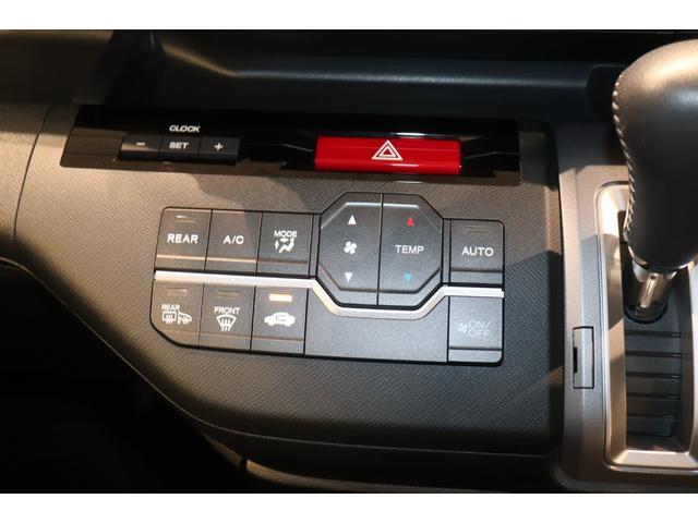 Z クールスピリット 純正SDナビ フルセグTV 8人乗り バックカメラ パドルシフトクルーズコントロール 両側電動スライドドア オートライト ETC 17インチAW アイドリングストップ 盗難防止システム(7枚目)